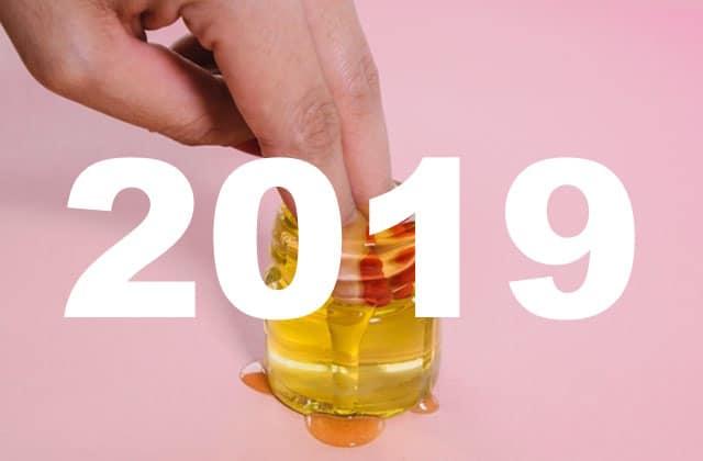 2019, côté sexe:ce qui vous a passionnées, inquiétées, excitées…