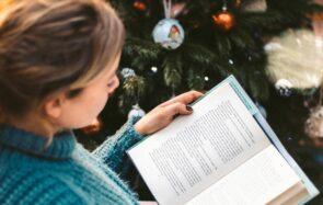Sélection de livres à offrir (ou se faire offrir) pour Noël