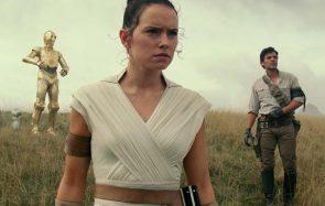 6 raisons de foncer voir Star Wars : L'Ascension de Skywalker