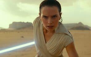 Les costumes féminins de Star Wars, preuves que la société évolue!