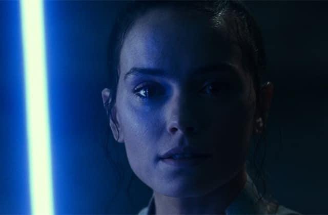 Rey (Star Wars), un modèle de personnage féminin réussi