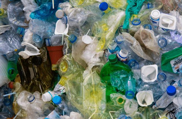 Comment utiliser moins de plastique en 2020