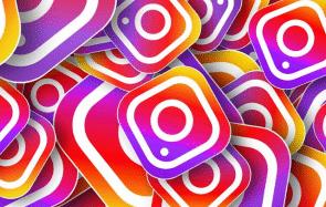 De nouvelles fonctionnalités Boomerang pour ta story Instagram