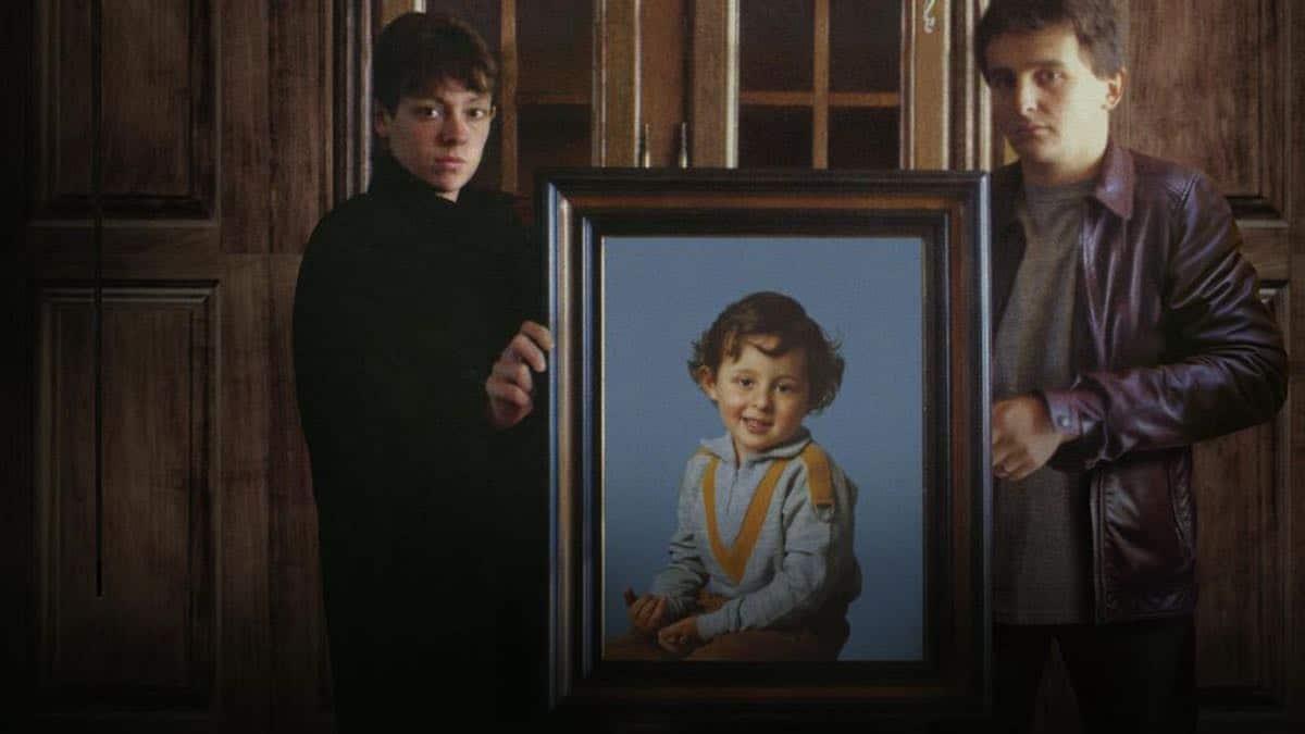 Après Netflix, TF1 va sortir une série sur l'affaire du petit Grégory et les avis sont partagés
