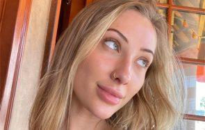 Elle envoie des nudes contre des dons pour sauver l'Australie