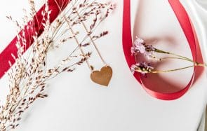 Test: quel bijou devrais-tu offrir pour la St Valentin?