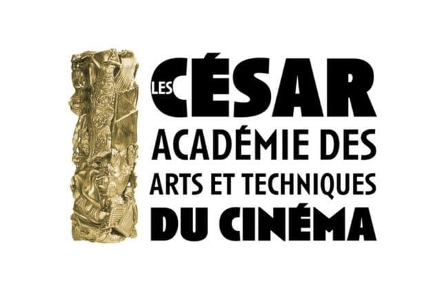 Le Conseil d'Administration des César démissionne
