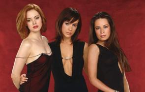 Des films Charmed en préparation ? Toutes les infos !