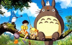 TOUS les films du studio Ghibli arrivent sur Netflix ! Mais quand ?