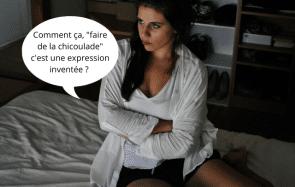 Best-of des expressions inventées par les internautes !