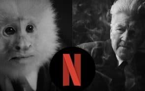 Les 5 films les plus chelou à voir sur Netflix