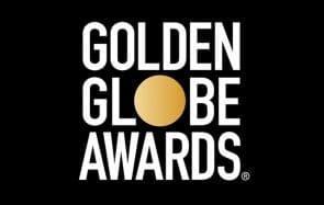 Le palmarès complet des Golden Globes 2020 est là