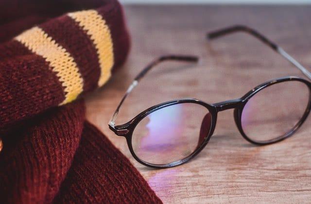 Comment afficher discrètement ton amour pour Harry Potter
