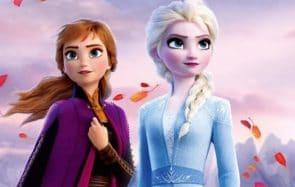 Une bonne nouvelle pour les fans de La Reine des Neiges !