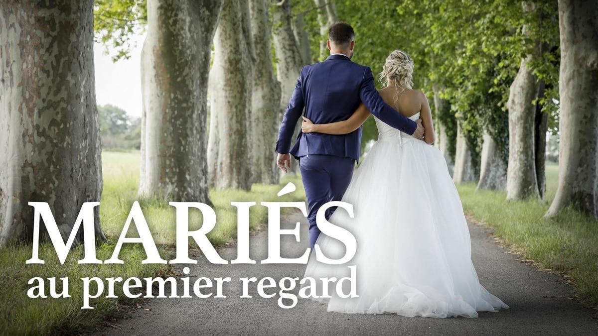 Mariés au premier regard : les parents célibataires débarquent dans la saison 4