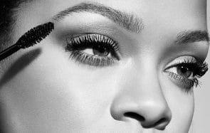 mascara fenty beauty