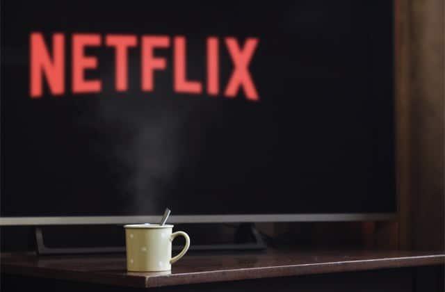 Est-ce que Netflix, «c'était mieux avant»?