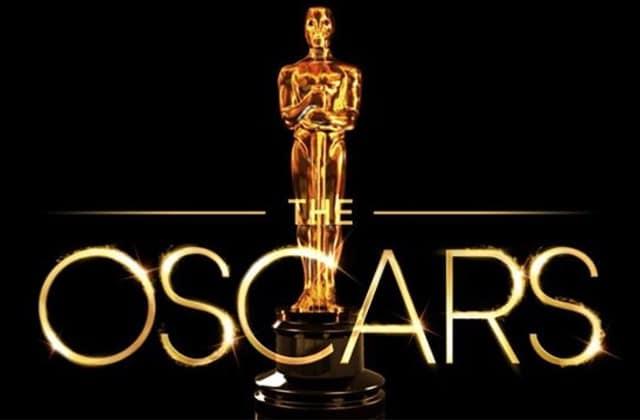 Et les nommés aux Oscars 2020 sont…
