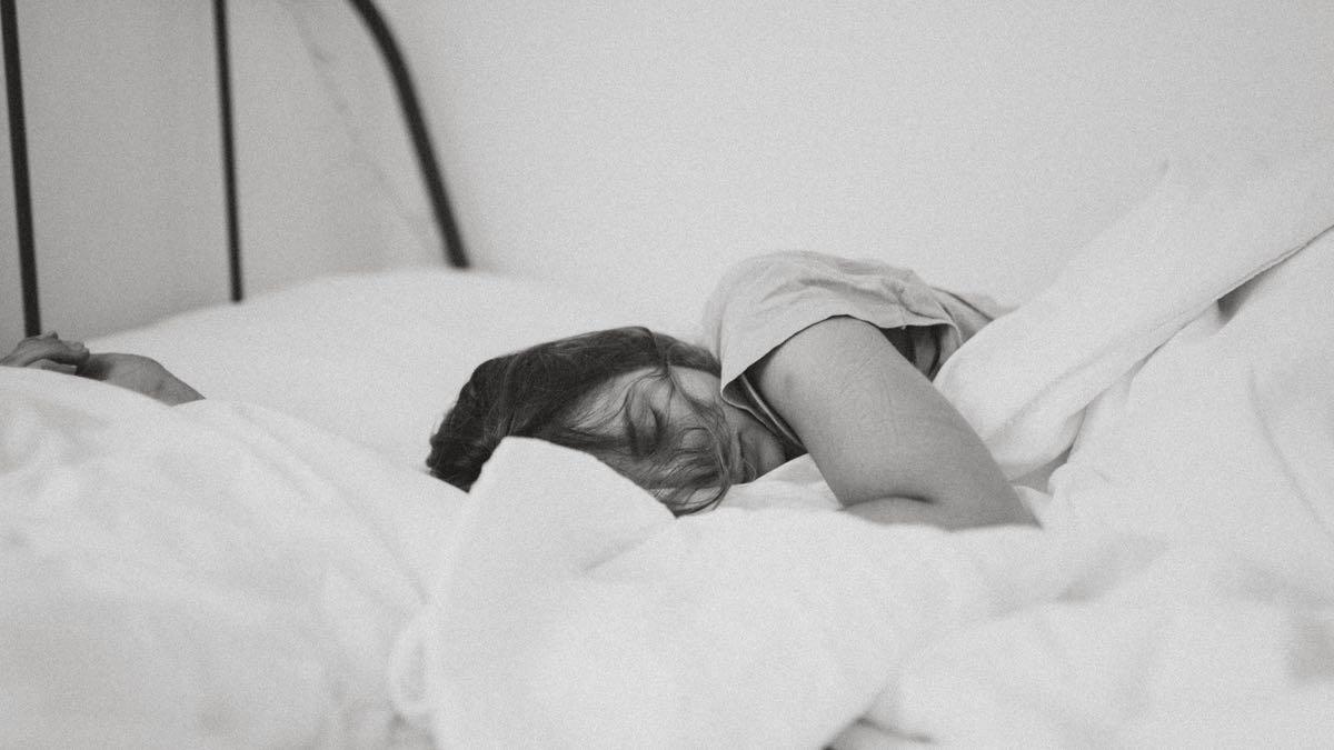 Un rapport déconseille l'utilisation de tampons et de coupes menstruelles la nuit