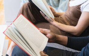 Sélection de livres et de guides pratiques sur la parentalité