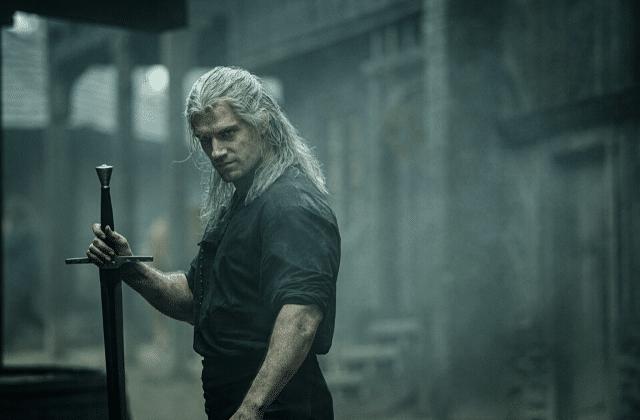 Netflix révèle l'ampleur du succès de The Witcher