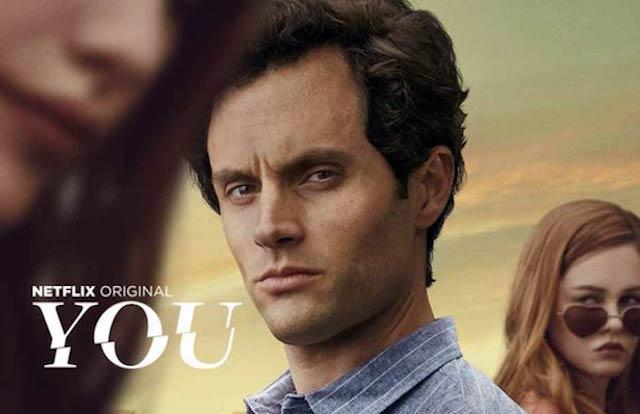 You saison 2 : critique de la fin de la série sur le stalker