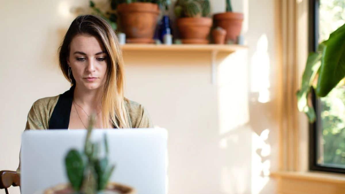 Ce qu'il faut savoir avant de se lancer en tant qu'auto-entrepreneuse