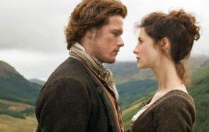 Outlander : ce qu'il faut savoir avant le démarrage de la saison 5