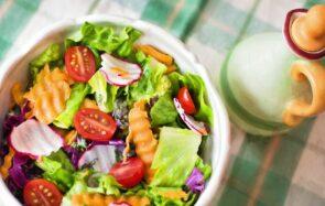 Adopter une alimentation plus écolo : où en est la population française ?