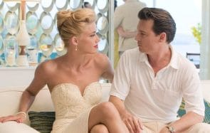 Amber Heard, Johnny Depp, mon féminisme… et mon mea culpa