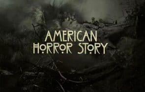 Toutes les infos sur American Horror Story saison 10