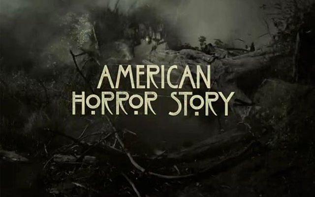 american-horror-story-saison-10-infos-640x400.jpeg