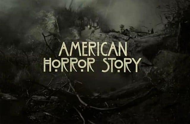 Toutes les infos sur American Horror Story saison 9