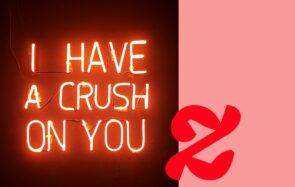 6 bonnes raisons de déclarer votre flamme à votre crush AUJOURD'HUI