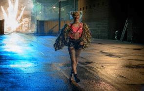 Birds of Prey, le film sur Harley Quinn, enfin un film DC féministe ?
