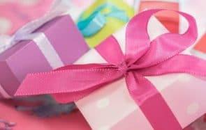 7 idées cadeaux à offrir pour la fête des grands-mères !