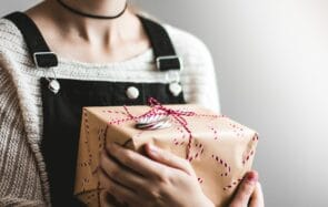 14 idées de cadeaux à offrir à votre mec pour la Saint Valentin