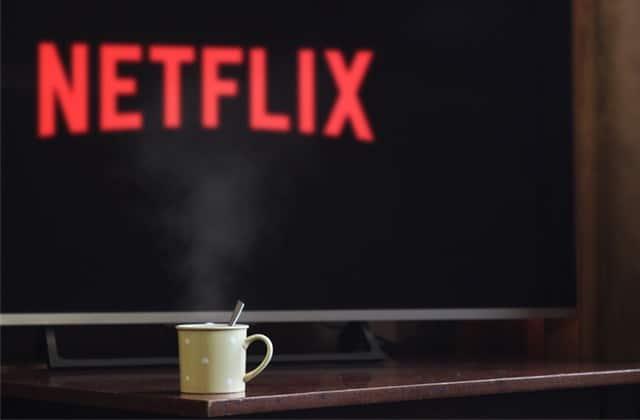 Comment désactiver les bandes-annonces automatiques INSUP sur Netflix ?