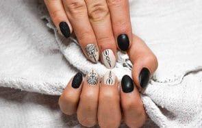 crème dissolvante ongles