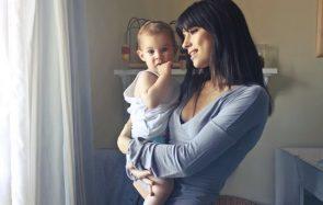 Étudier tout en étant parent, c'est compliqué ? (Appel à témoins)