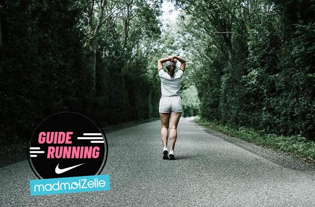 4 conseils pour éviter de se blesser en course à pied