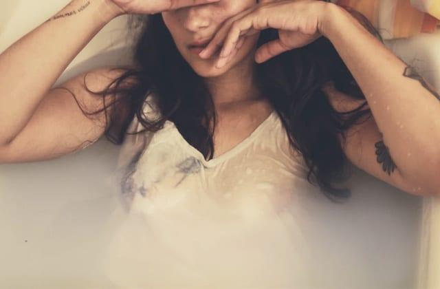 Qui sont les femmes «incels», qu'aucun homme ne désire?