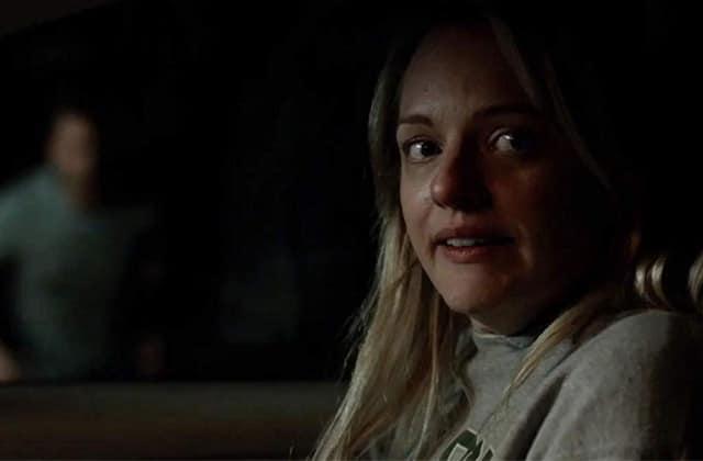 Invisible Man transforme les violences sexistes en film d'horreur