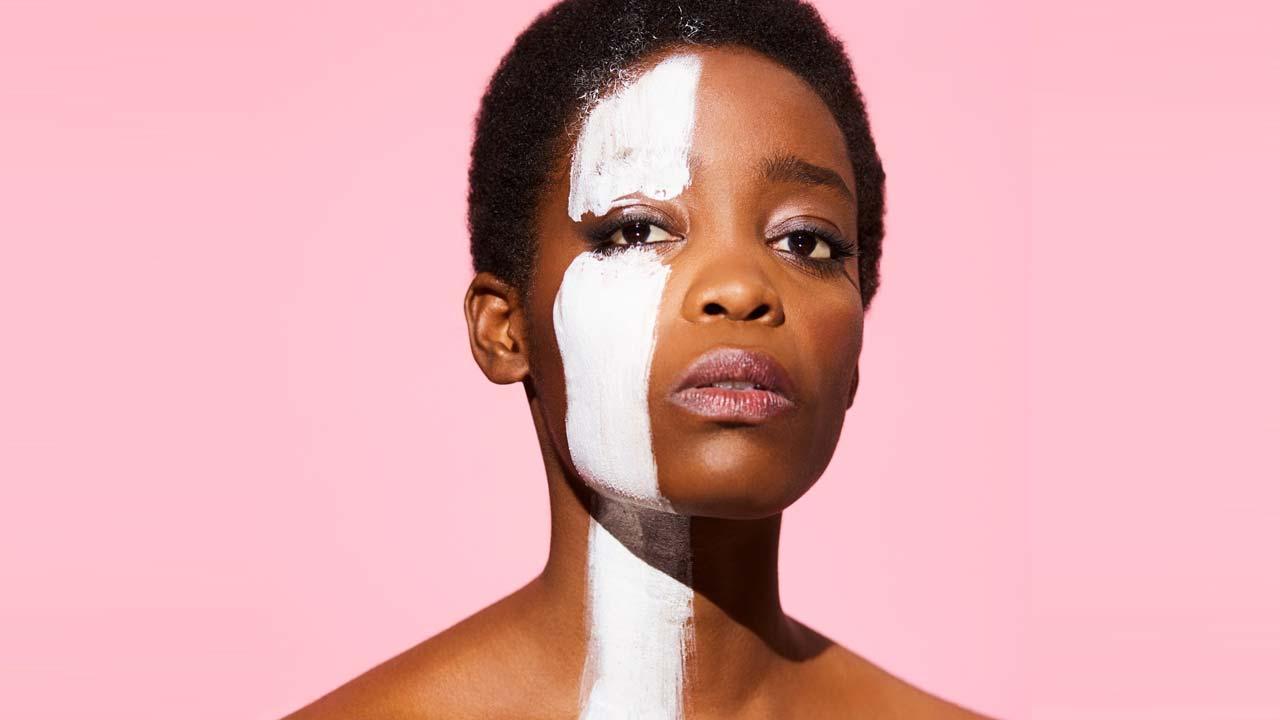 Irma sort son nouvel album après 5 ans d'absence