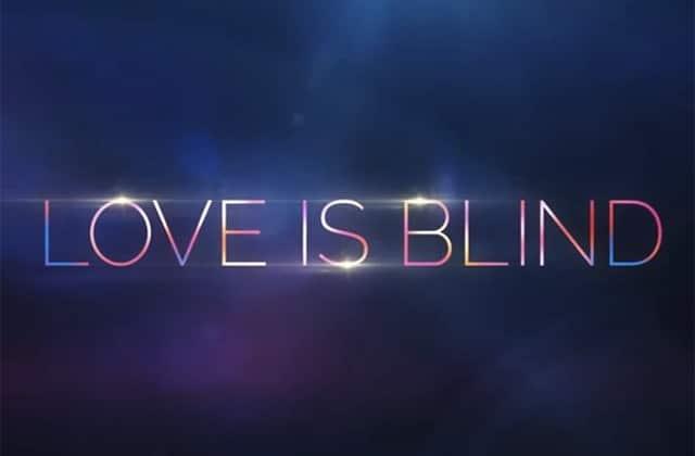 Pourquoi Love Is Blind, sur Netflix, m'a déçue
