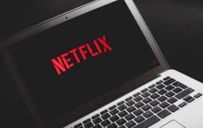 Les programmes qui vont rejoindre le catalogue Netflix en mars 2020