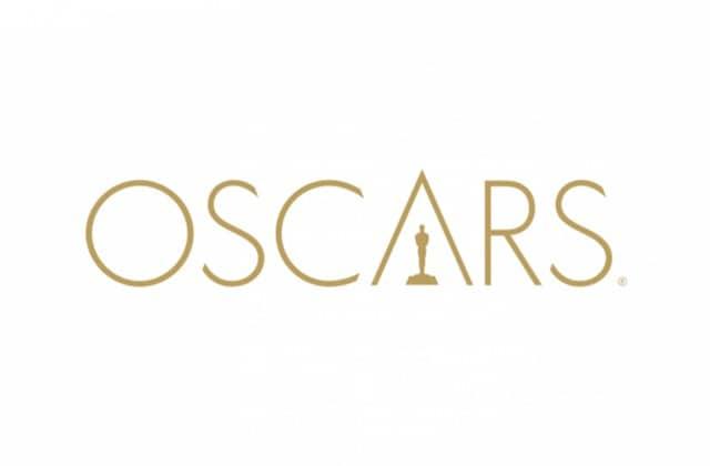 Le palmarès complet des Oscars 2020 est là !