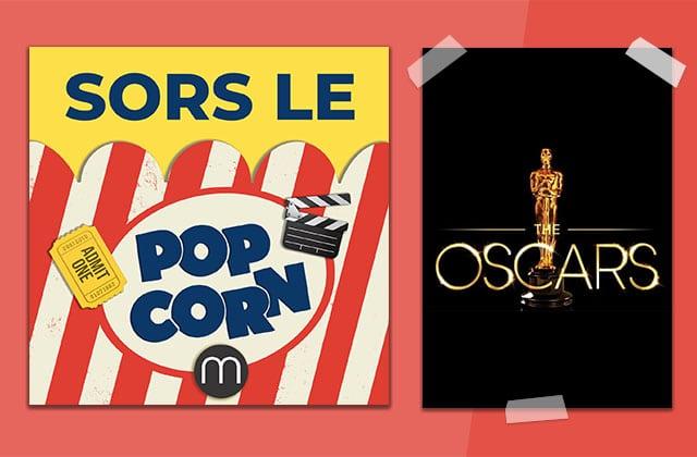 Nos pronostics pour les Oscars 2020