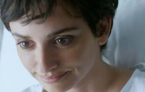 Rapport au corps, recherche d'emploi et relations amoureuses : ma vie après un cancer du sein