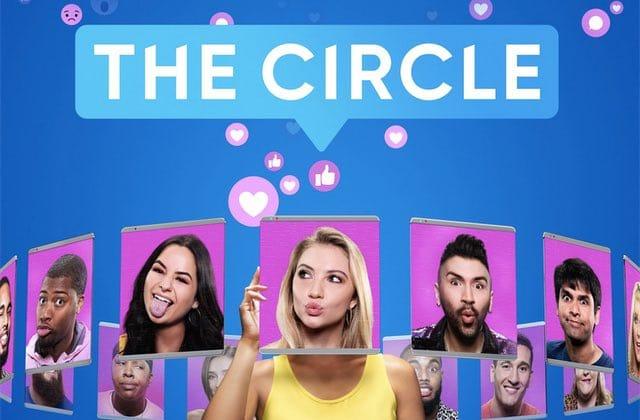 The Circle, la téléréalité Netflix parfaite pour le confinement